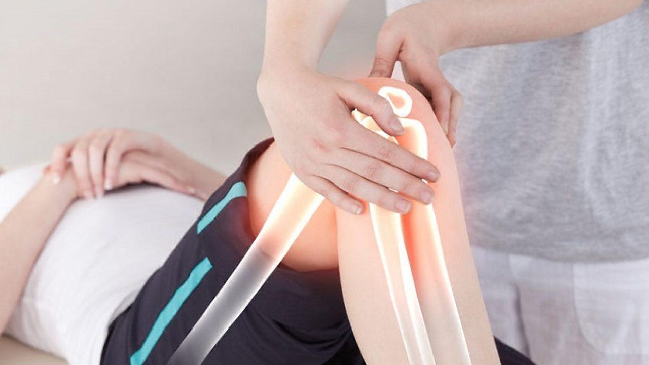boala slabă a articulațiilor dureri articulare cu hepatita A