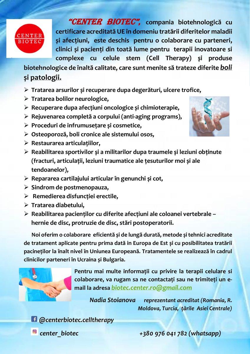 Protejează-ţi articulaţiile! - Weider Romania