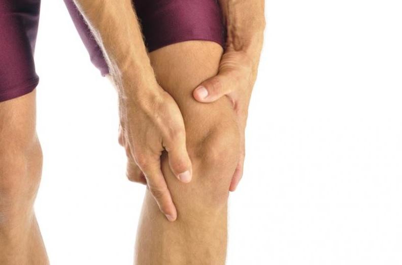 boala slabă a articulațiilor ce alimente ameliorează durerile articulare