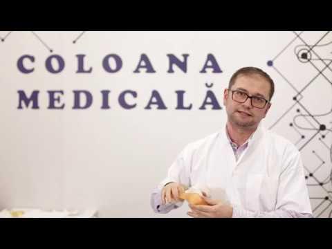 bittner balsam pentru articulații nu articulațiile, ci mușchii