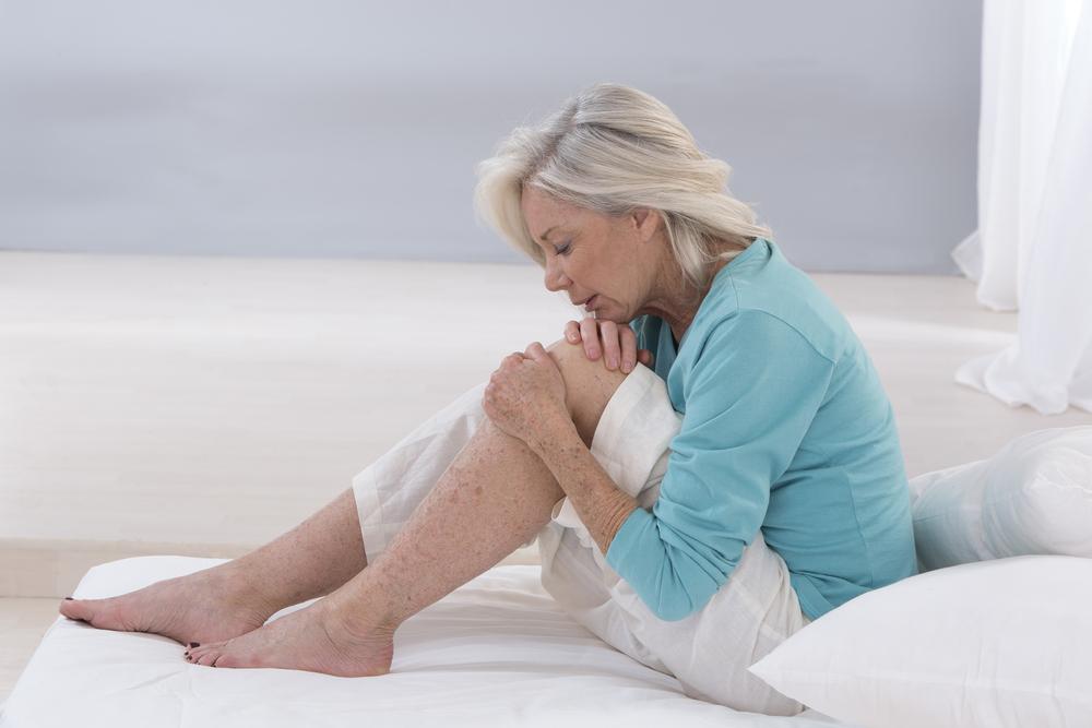 Cum să tratezi umflarea în articulație