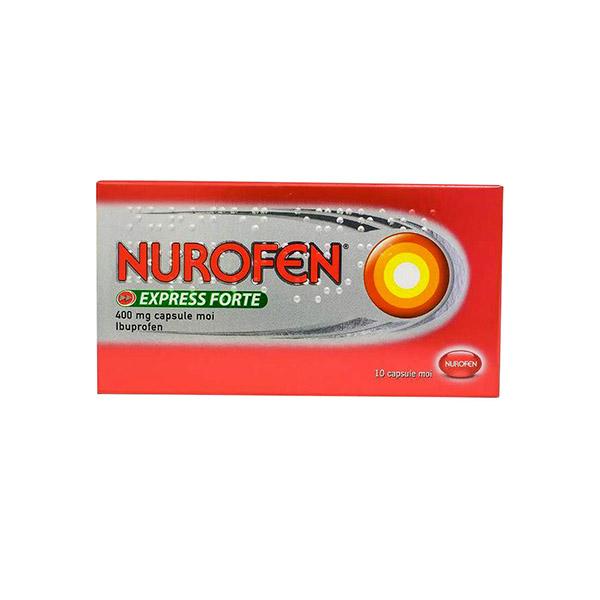 Ibuprofen dureri articulare recenzii