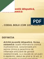 Reumatismul articular acut (RAA) | tranzactiiimobiliareonline.ro