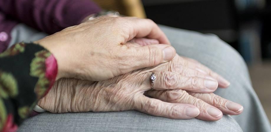 Diferența dintre artrită și artroză, pe înțelesul tuturor