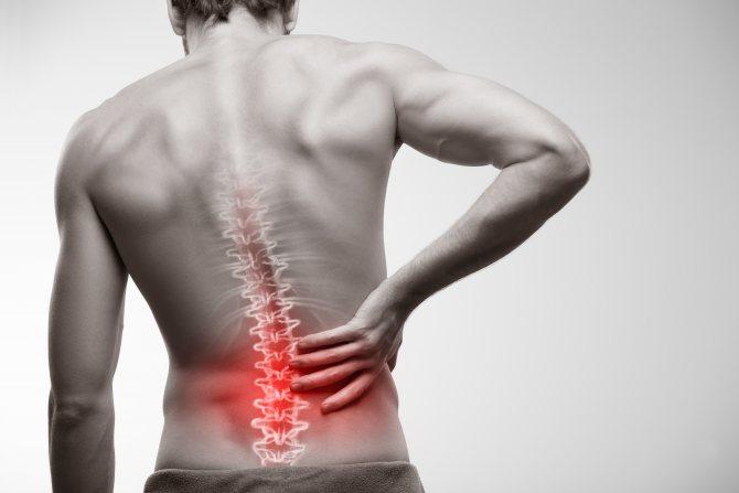 durere articulară cauză a întregului corp tratament de vindecare a articulațiilor șoldului
