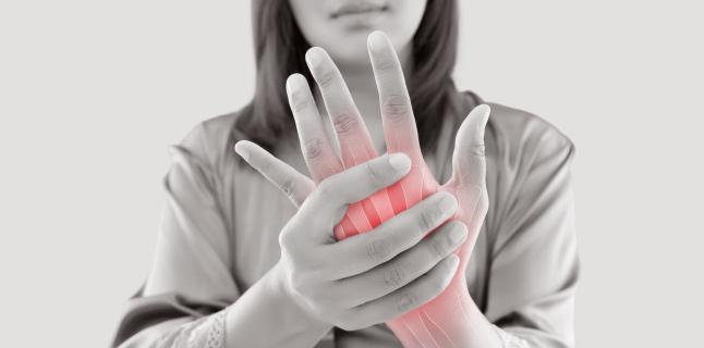 boala excesiva a flexibilitatii articulare care să trateze cu dureri articulare