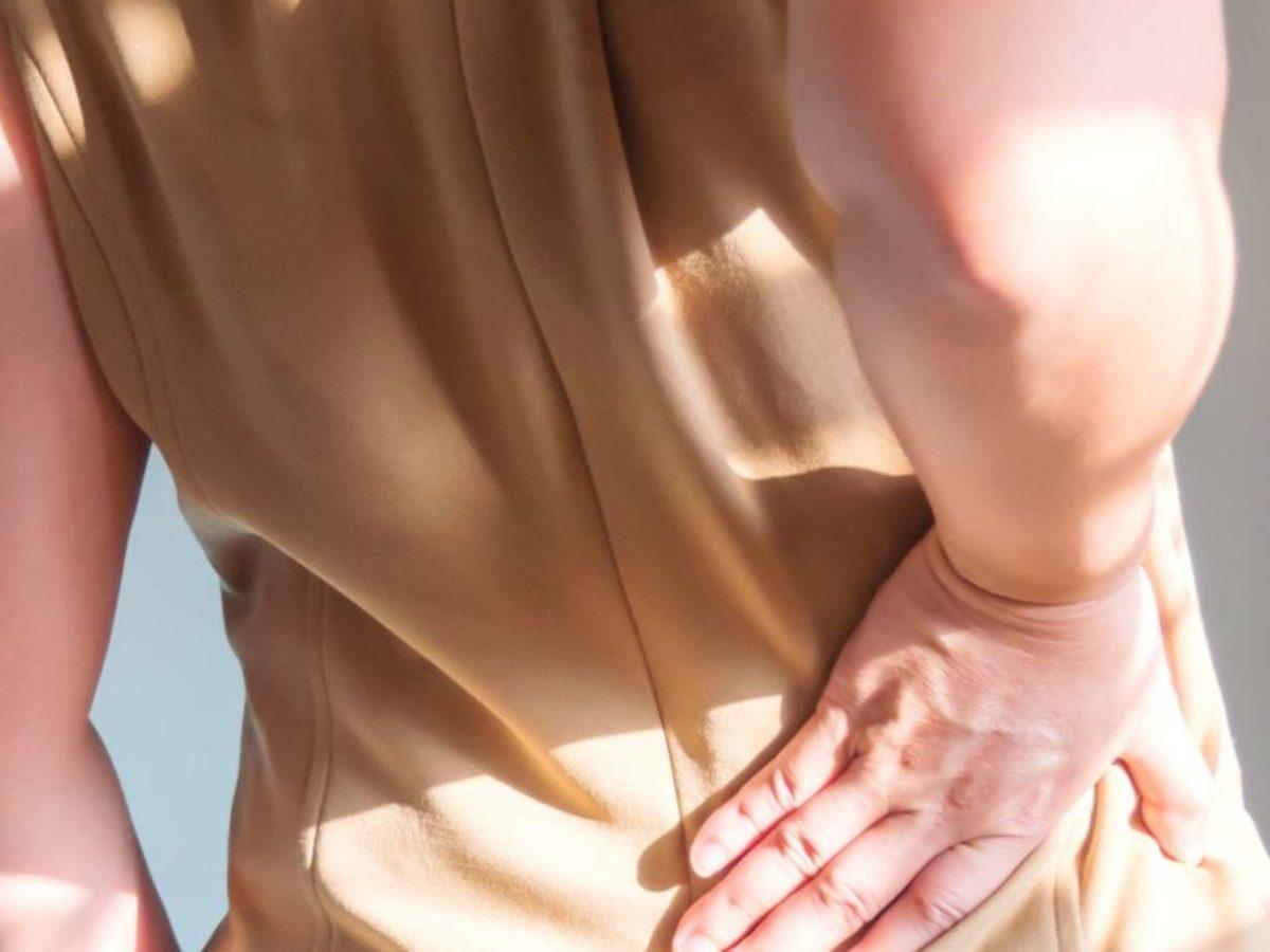 împotriva inflamației în articulații cu leziuni la ligamentele articulației umărului