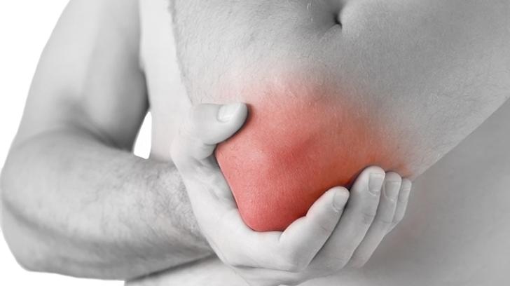 tratamente pentru osteoartrita genunchiului deformarea artrozei 3 grade ale tratamentului articulației genunchiului