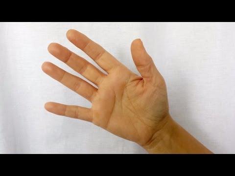 tratează artroza în stavropol