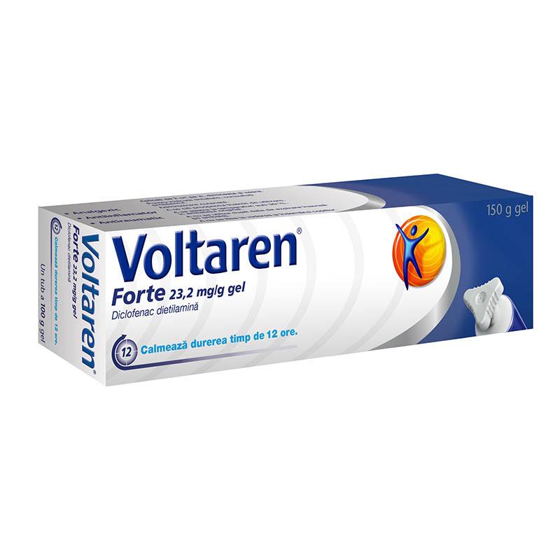 Voltaren emulgel pentru prețurile durerii articulare, Infectii si paraziti