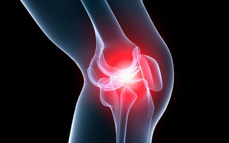 curs de artroză a articulațiilor șoldului