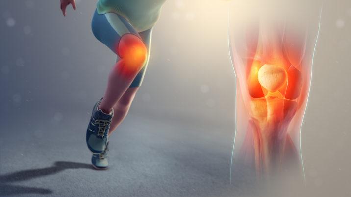 Degetele rănesc articulațiile ce să facă, De ce rănesc mici articulații