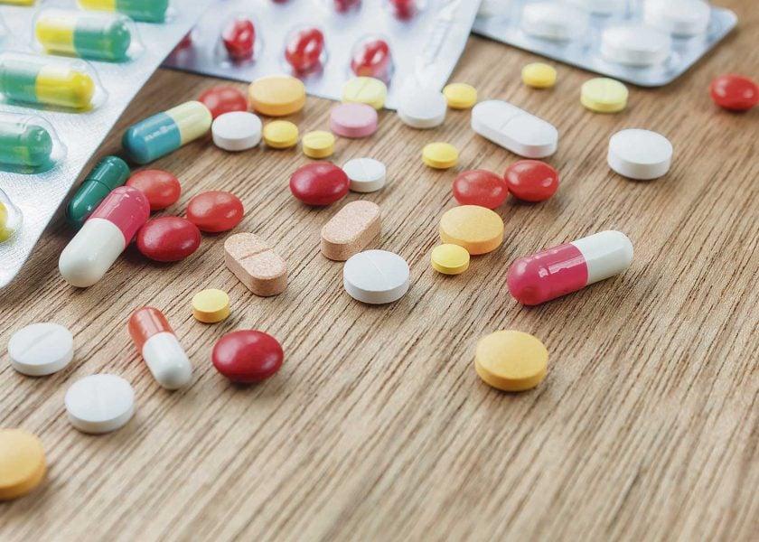 dureri articulare ce pastile să ia
