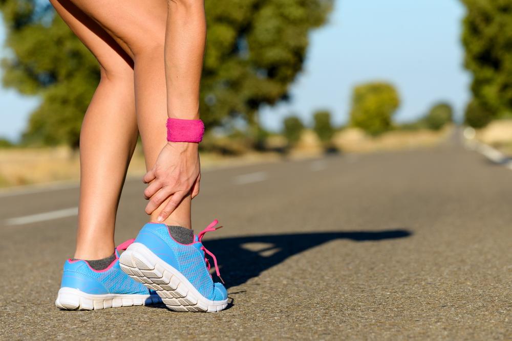 medicament pentru durerea articulară la sportivi