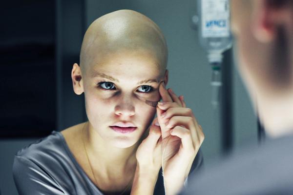 cum să tratezi durerile articulare după chimioterapie glucosamină condroitină 90 capsule recenzii
