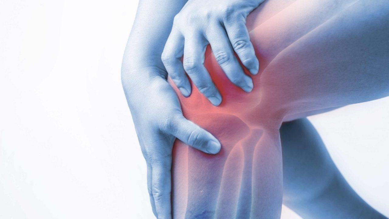 primul ajutor pentru durerile articulare