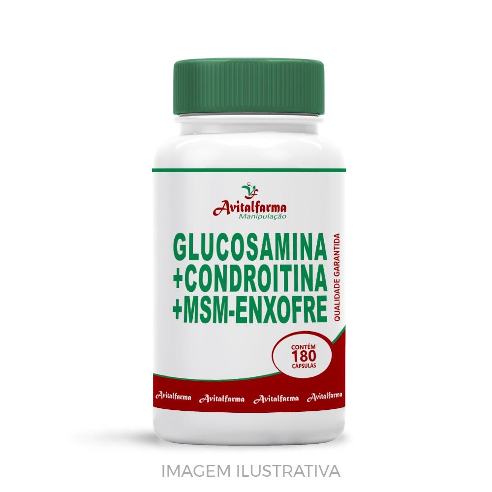 Glucozamina și condroitina, frecție la picior de lemn? | Stiri medicamente | medicamente