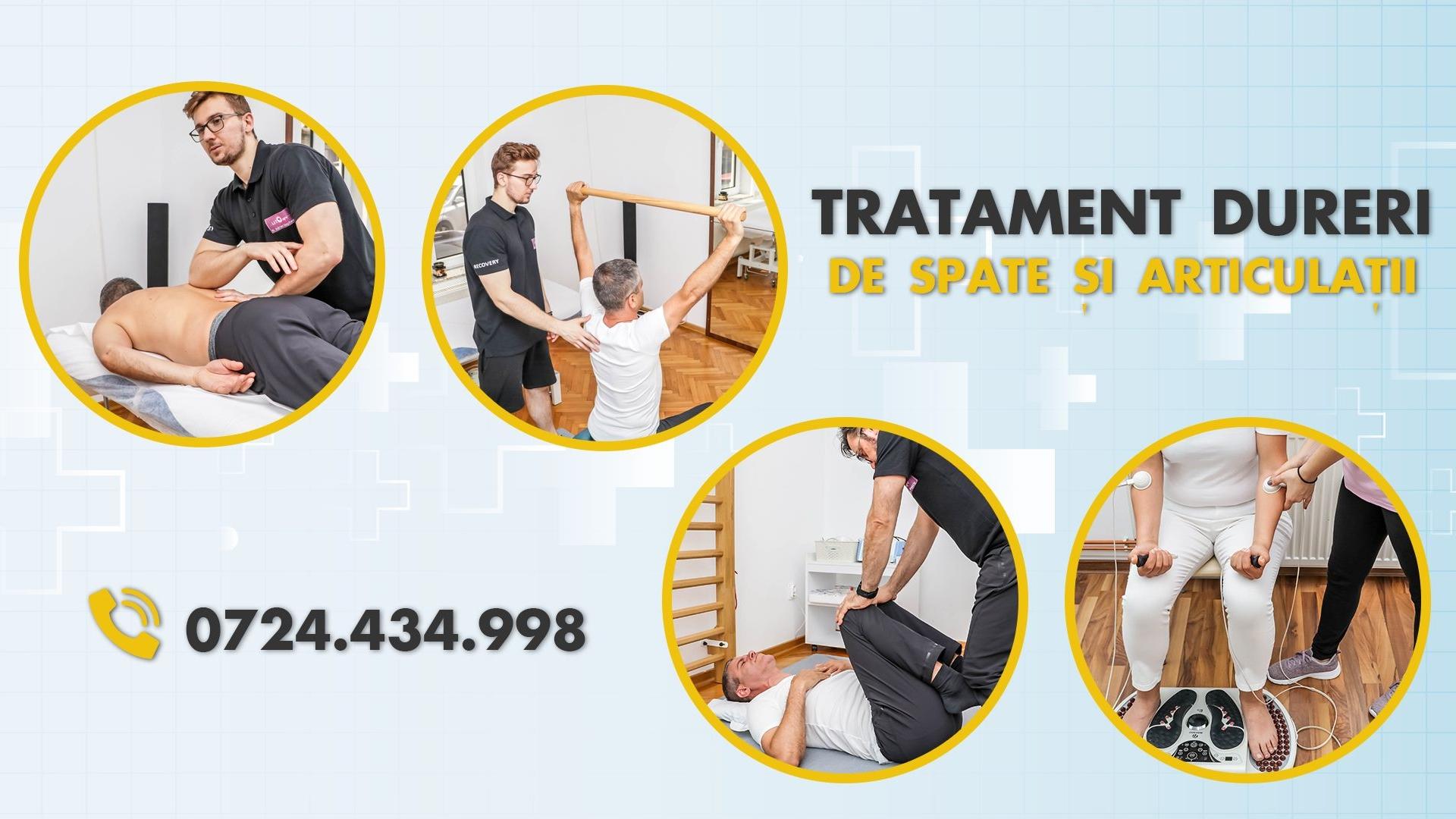 trata durerea în spate și articulații erupții pe picioare și dureri articulare