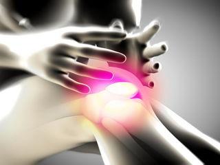 Рубрика: Genunchii și articulațiile cotului doare Articulațiile picioarelor au început să doară