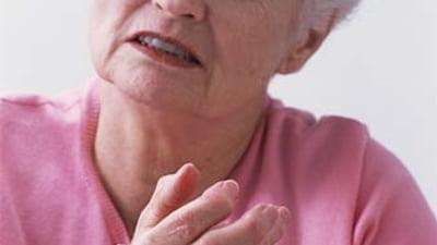 artrita bratelor si umerilor ecografie pentru tratamentul artrozei