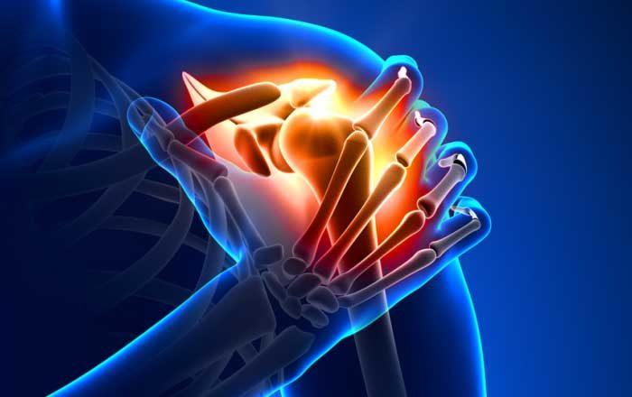 cum se tratează coxartroza articulației șoldului