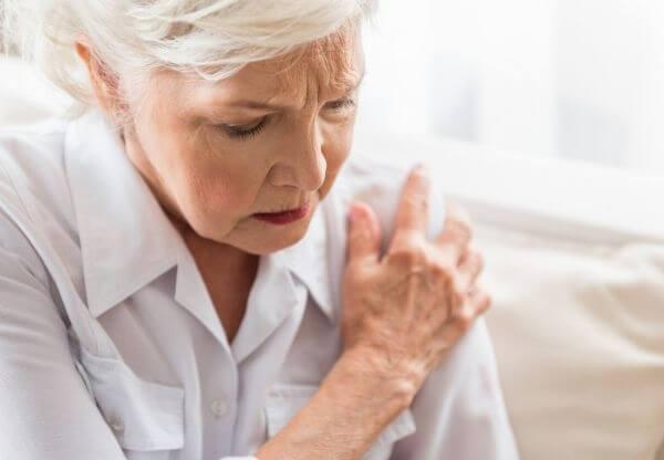 care este eficient în tratamentul durerilor articulare