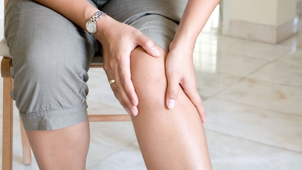 Artrita. Tratament natural si remedii naturiste. - tranzactiiimobiliareonline.ro blog