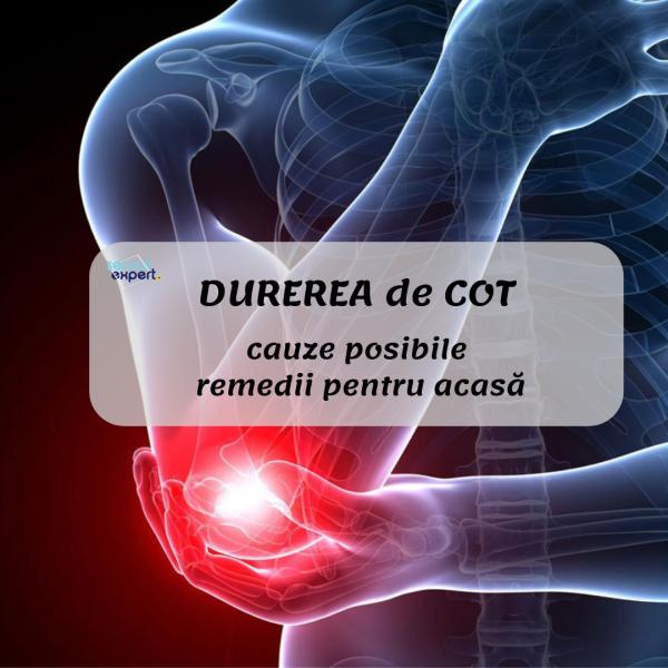 tratamentul articular în primăvară dureri articulare din eutirox