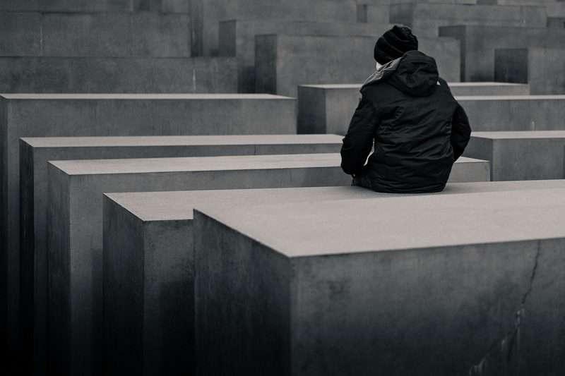 depresie articulară a durerii de ce rănește articulația din fese