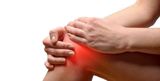 osteoartroza genunchiului decât a trata tratarea artrozei în sare de Iletsk