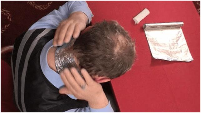 Galina alexandrovna cum se tratează articulațiile