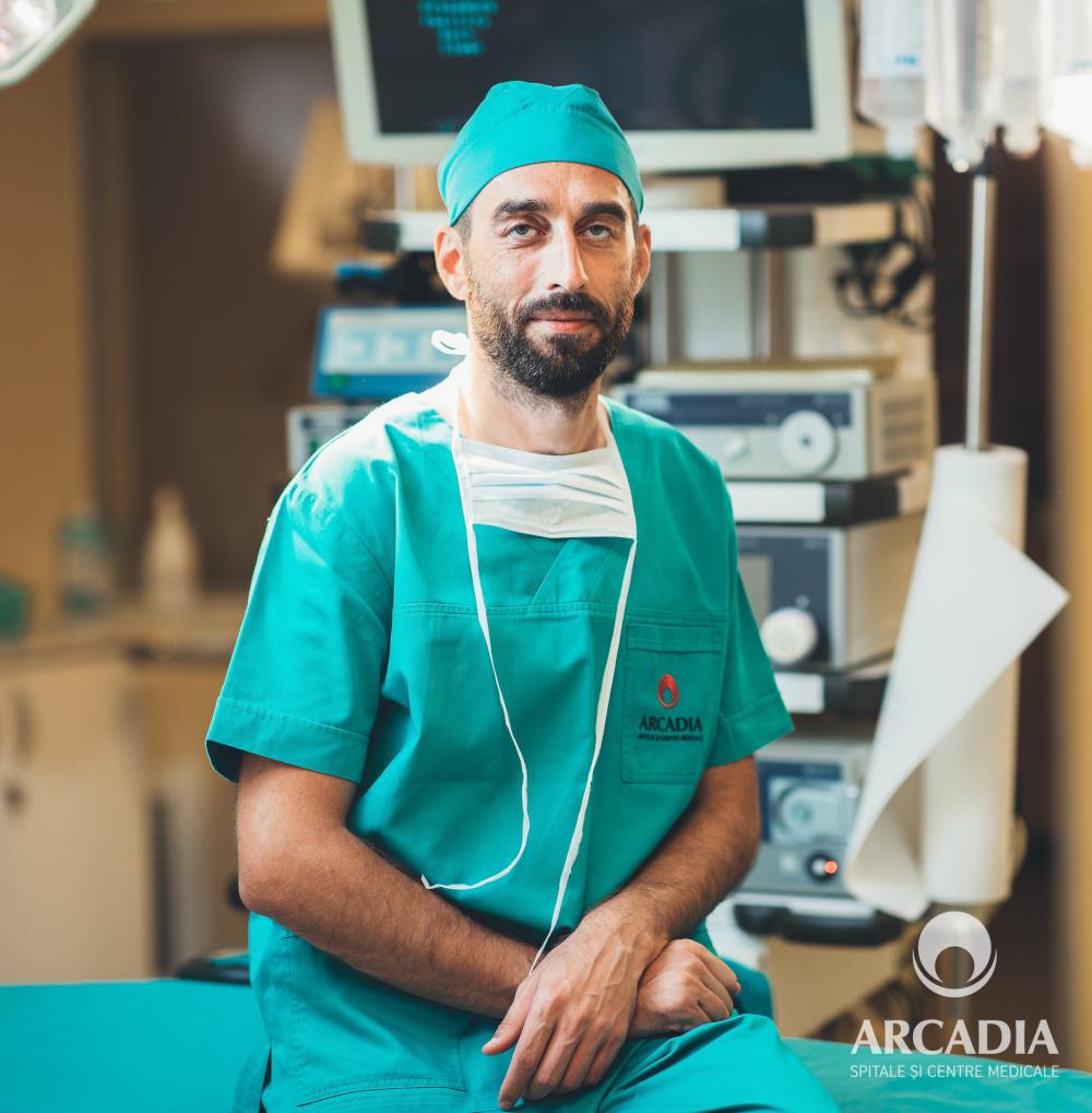 injecții pentru tratamentul artrozei umărului