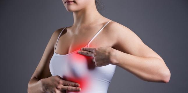 la 16 ani de dureri de umăr metoda de tratament alternativ al durerilor articulare