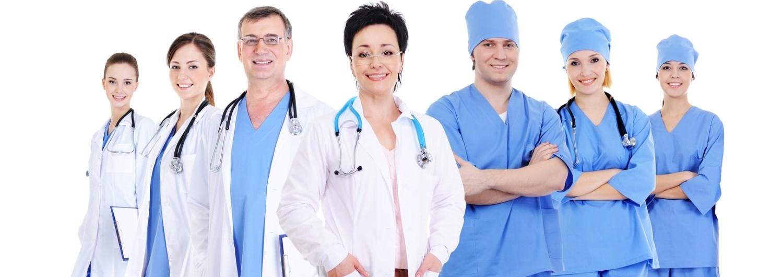medicină comună cynolog