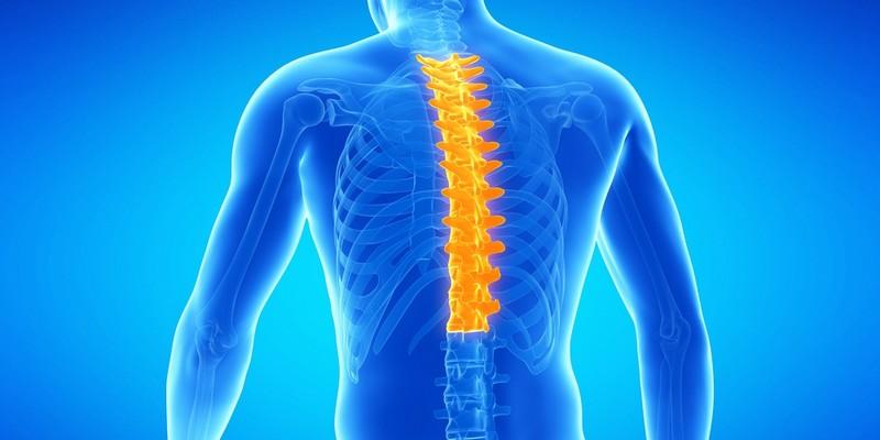 osteochondroza tratament medicamentos toracic
