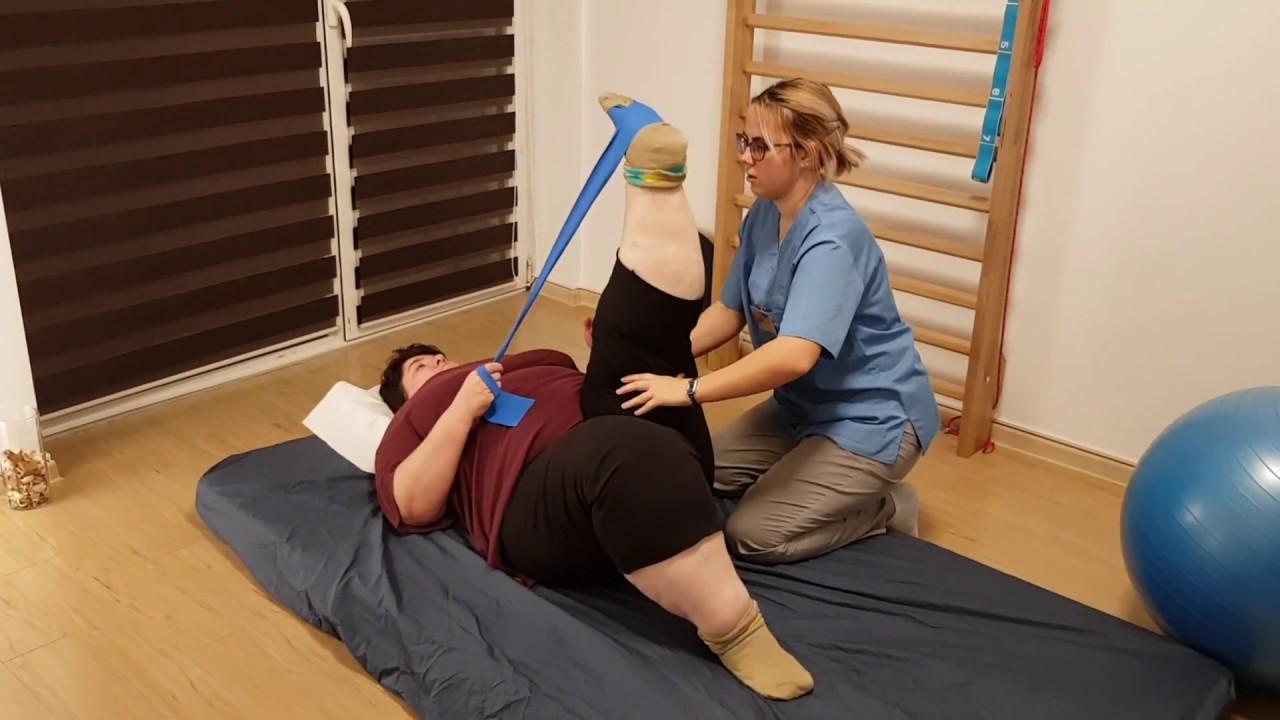 tratament pentru periartrita genunchiului