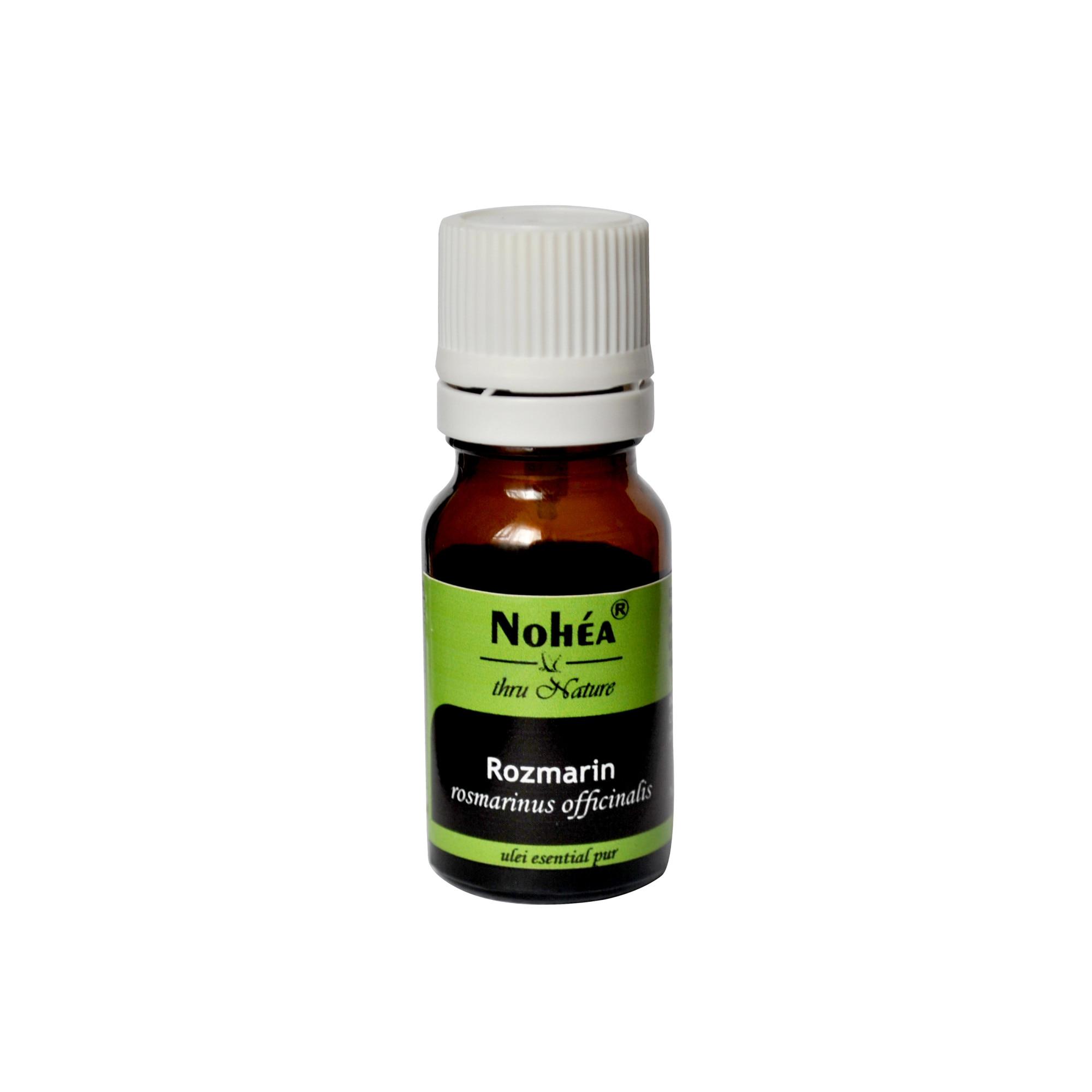 7 uleiuri esentiale pentru durerile musculare - Planteea